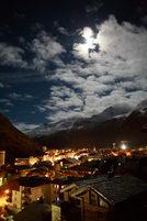The Val Mountain Echo 012.jpg