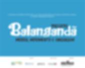 ProAC28115 - Banner projeto Balanganda_v