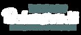 Logo 2 Balangada 2019 fundo escuro.png