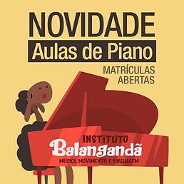 aulas de piano.png
