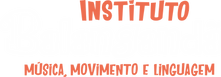 Logo 2 Balangada 2021_site.png