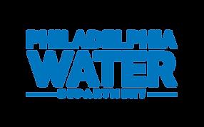 Philadelphia Water Department