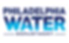 pwd sponsor logo.png