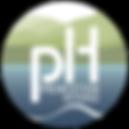 Princeton Hydro.png
