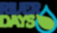 River Days logo