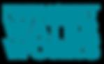 FWW-Logo-new-01 hi res.png