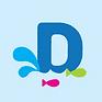 DelawareRiverFestival_SocialIcon.png