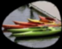 kayaksArtboard 1@2x.png