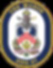 USS_Mason_DDG-87_Crest.png