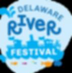 DelawareRiverFestival_FullColor_new.png