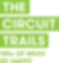Circuit trails_logo.PNG