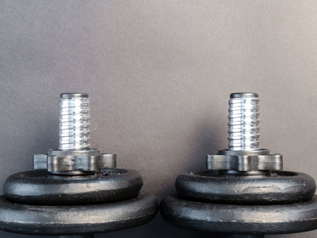 What Is Strength Training? (Part 2)