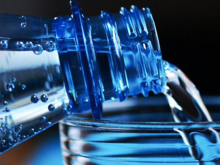What are the benefits of hydration?