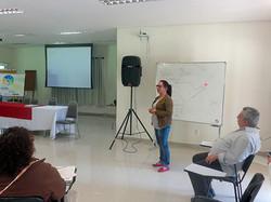 Oficina Cajamar (2).jpg