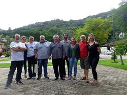 oficina_sul_florianópolis.jpg