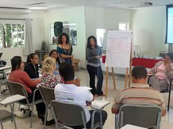 Oficina Cajamar (13).jpg