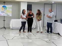 oficina_NE_João_Pessoa.jpg