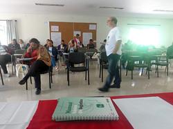 Oficina Cajamar (18).jpg