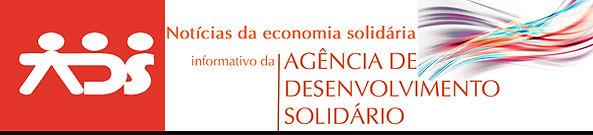 CABEÇALHO_NEWS.jpg