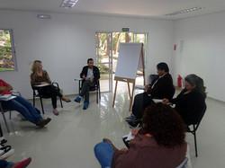 Oficina Cajamar (12).jpg