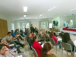 Oficina Cajamar (4).jpg