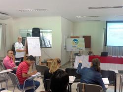 Oficina Cajamar (7).jpg