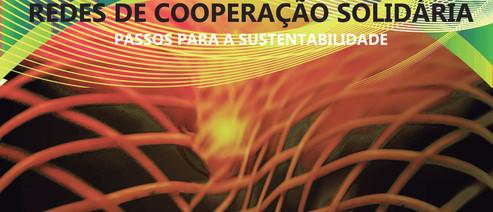 CADERNO 6 - Juventude e a economia solidária