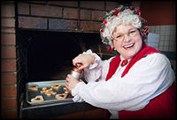 Mrs Claus Kitchen.jpg