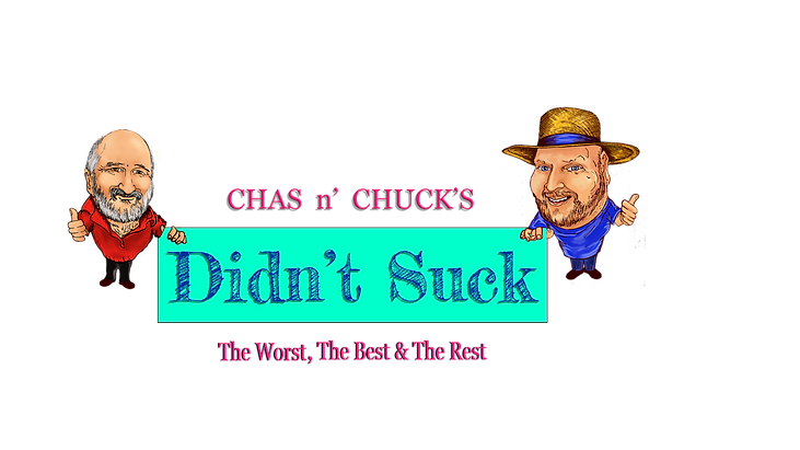 Didn't Suck.png