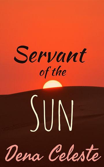 servant of the sun cover.jpg
