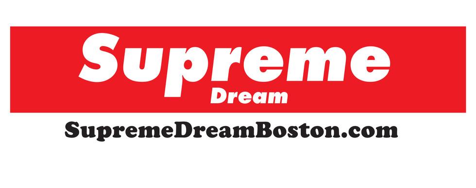 Supreme-Dream-Card-front-Large.jpg