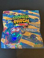 StonerPatchBLUEBERRY500.jpg