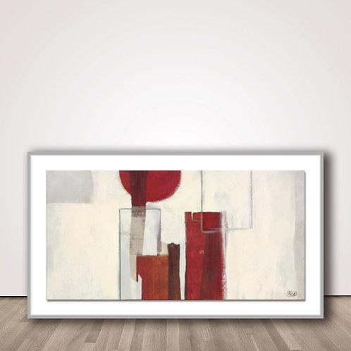 버빅레드2 | RED II