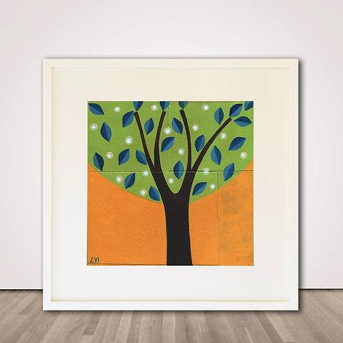 트리4 | Tree 157
