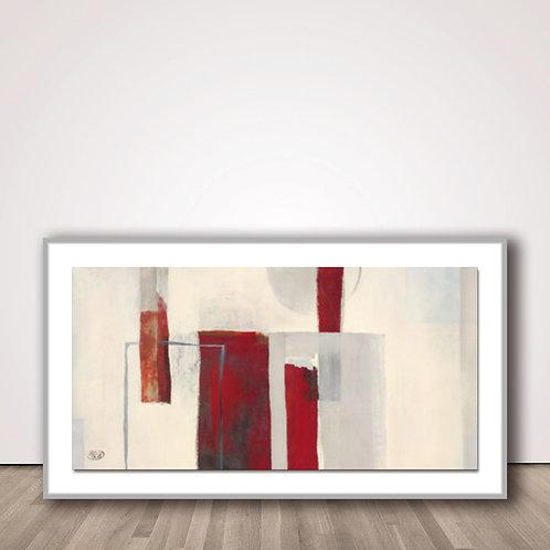 버빅레드1 | RED I