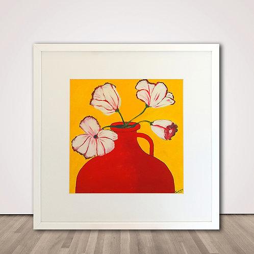 튤립 | Tulips