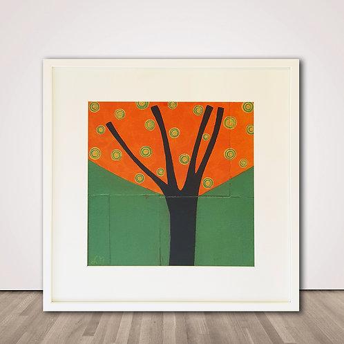트리1 | Tree 229