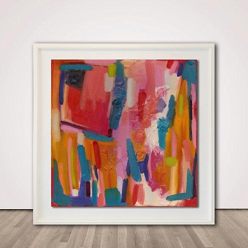 아트101 | Art 101