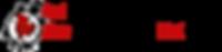 indigenous-environmental-network_logo.pn