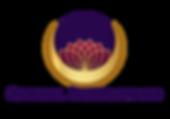 Global_sisterhood-Logo.png