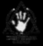 living_village_culture_logo.png
