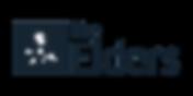 theelders_logo.png
