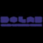 DoLaB_Logo.png