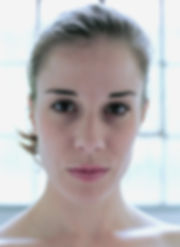 Anne 11.jpg