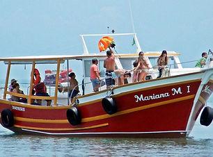 Barco Mariana.jpeg