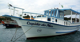 cupido-do-mar.jpg