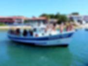 Barco de Sergio.jpg