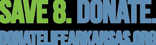 Save 8 Donate Logo H-Web.png