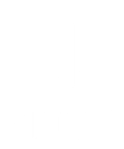ARORA_Logo_Final_WithoutTagline (1) copy