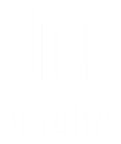 ARORA_Logo_Final_WithoutTagline (1) copy